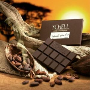 Schell Schokoladen